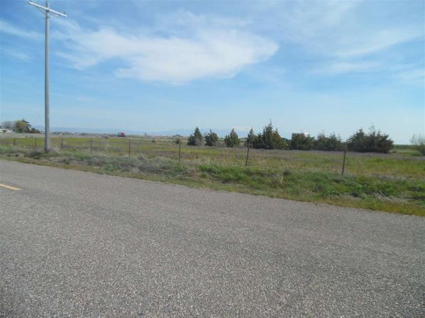 null bed null bath Vacant Land at 969 W 300 S Heyburn, ID, 83336 is for sale at 45k - 1 of 3