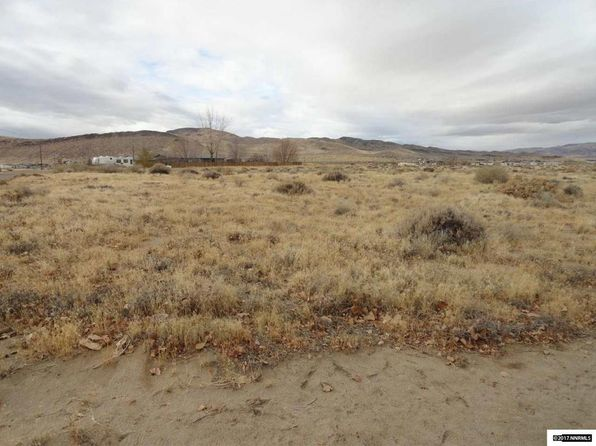 null bed null bath Vacant Land at 1420 W Antelope St Silver Springs, NV, 89429 is for sale at 25k - 1 of 9
