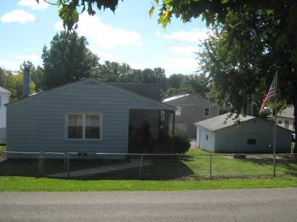 2 bed 1 bath Single Family at 2715 PARK ST MILLERSPORT, OH, 43046 is for sale at 100k - 1 of 26