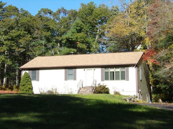 3 bed 1 bath Single Family at 1 Megans Way Acushnet, MA, 02743 is for sale at 300k - 1 of 18