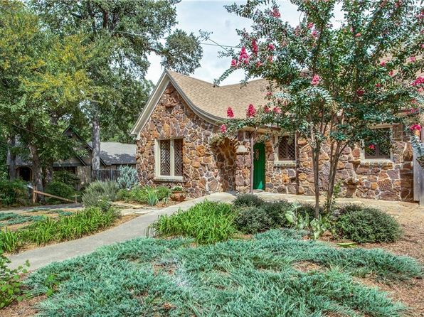 3 bed 2 bath Single Family at 1410 Seevers Ave Dallas, TX, 75216 is for sale at 325k - 1 of 17