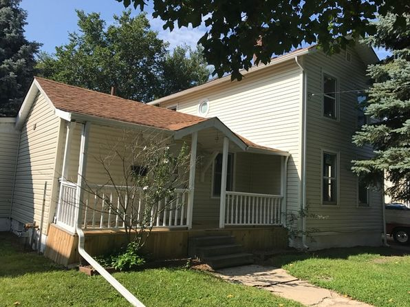4 bed 2 bath Single Family at 437 North Ave Aurora, IL, 60505 is for sale at 145k - 1 of 27