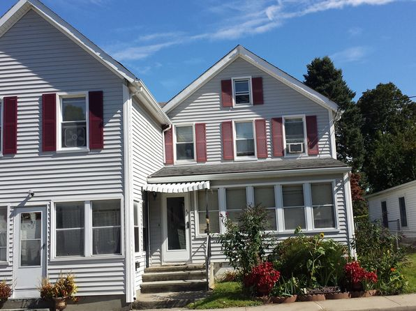 5 bed 2 bath Single Family at 24 Vail Ave Beacon, NY, 12508 is for sale at 425k - 1 of 30