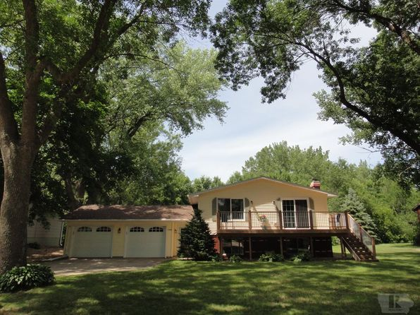 4 bed 3 bath Single Family at 3300 W 2nd Ave N Clear Lake, IA, 50428 is for sale at 305k - 1 of 26