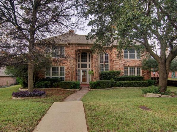 5 bed 4 bath Single Family at 8040 Sunscape Ln Fort Worth, TX, 76123 is for sale at 300k - 1 of 29
