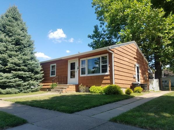 2 bed 2 bath Single Family at 730 S 2nd Ave Washington, IA, 52353 is for sale at 70k - 1 of 8