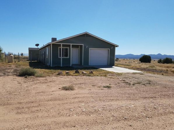 2 bed 1 bath Single Family at 361 E Ahonen Rd Paulden, AZ, 86334 is for sale at 130k - 1 of 15