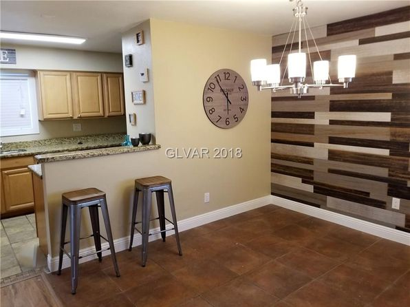 4 bed 2 bath Single Family at 800 FAIRWAY DR LAS VEGAS, NV, 89107 is for sale at 250k - 1 of 19