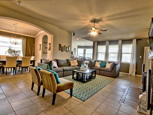 3 bed 2 bath Single Family at 3007 LEXANNE CT SPRING, TX, 77388 is for sale at 225k - 1 of 22