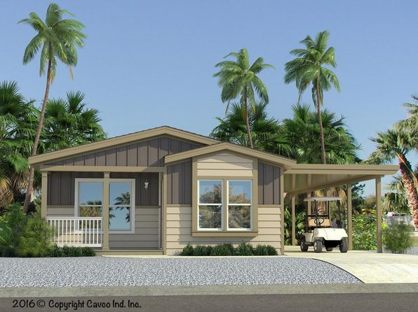 2 bed 2 bath Mobile / Manufactured at 1120 E Mission Rd Fallbrook, CA, 92028 is for sale at 102k - 1 of 4