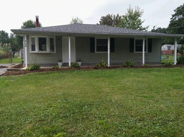 3 bed 1 bath Single Family at 9129 Horn Rd Windham, OH, 44288 is for sale at 86k - 1 of 20