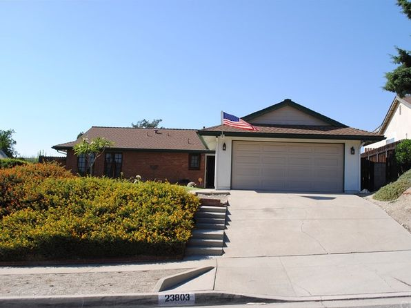 4 bed 2 bath Single Family at 23803 Decorah Rd Diamond Bar, CA, 91765 is for sale at 659k - 1 of 38