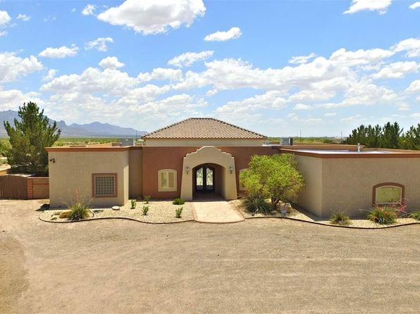 4 bed 4 bath Single Family at 3145 Ventura Rd SE Deming, NM, 88030 is for sale at 435k - 1 of 30