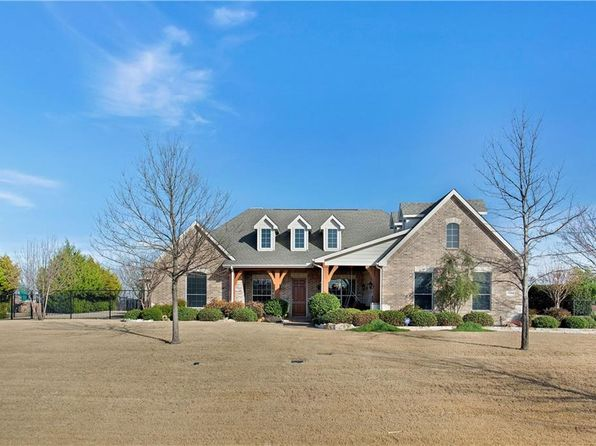 5 bed 4 bath Single Family at 5502 Ravensthorpe Dr Allen, TX, 75002 is for sale at 650k - 1 of 22