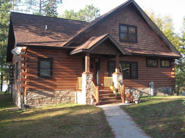 4 bed 3 bath Condo at 10513 Boulder Ln Boulder Junction, WI, 54512 is for sale at 519k - 1 of 3