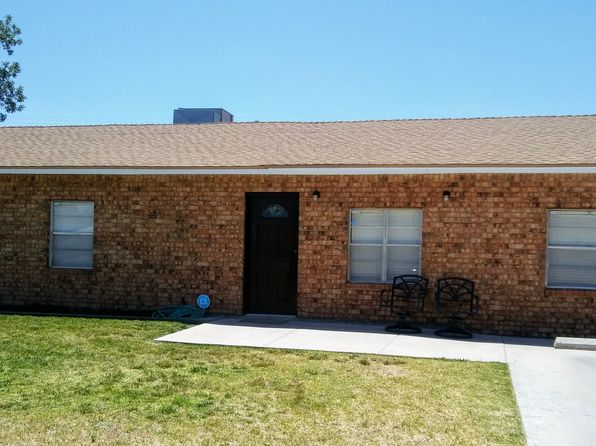 3 bed 2 bath Single Family at 1813 W Currier Ave Artesia, NM, 88210 is for sale at 162k - 1 of 13
