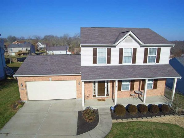 3 bed 2.5 bath Single Family at 1076 Ivoryhill Dr Independence, KY, 41051 is for sale at 190k - 1 of 27