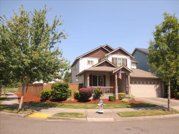 3 bed 3 bath Single Family at 6003 Discovery St E Fife, WA, 98424 is for sale at 390k - 1 of 25