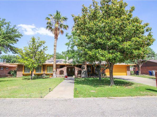 4 bed 3 bath Single Family at 5210 Santa Elena Cir El Paso, TX, 79932 is for sale at 278k - 1 of 28