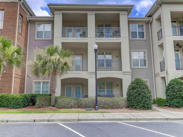 2 bed 2 bath Condo at 2000 Belle Isle Ave Mount Pleasant, SC, 29464 is for sale at 265k - 1 of 36