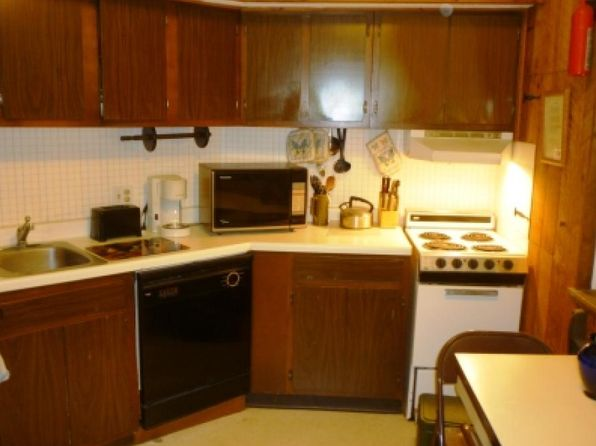 1 bed 2 bath Condo at 32 16 Weetamoo Trl Campton, NH, 03223 is for sale at 55k - 1 of 12