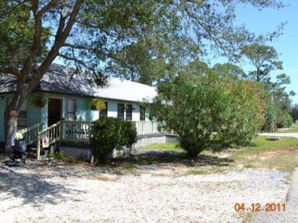 3 bed 2 bath Single Family at 5665 Mobile Ave Orange Beach, AL, 36561 is for sale at 175k - 1 of 9