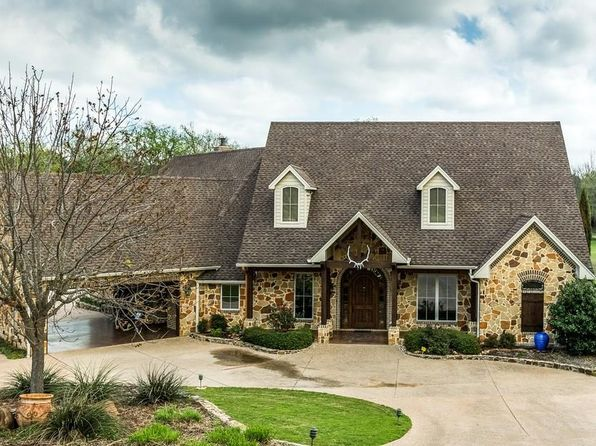 3 bed 4 bath Single Family at 42089 Crooked Stick Dr Whitney, TX, 76692 is for sale at 700k - 1 of 36