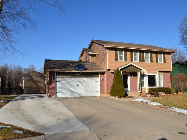 4 bed 2.5 bath Single Family at 914 SE Peterson Dr Ankeny, IA, 50021 is for sale at 240k - 1 of 21