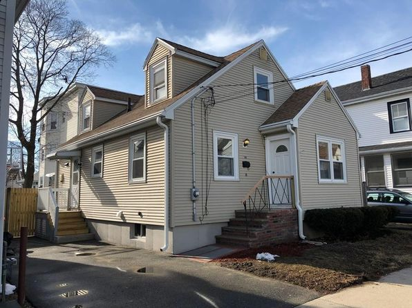3 bed 2 bath Single Family at 14 BULFINCH ST LYNN, MA, 01904 is for sale at 350k - 1 of 29