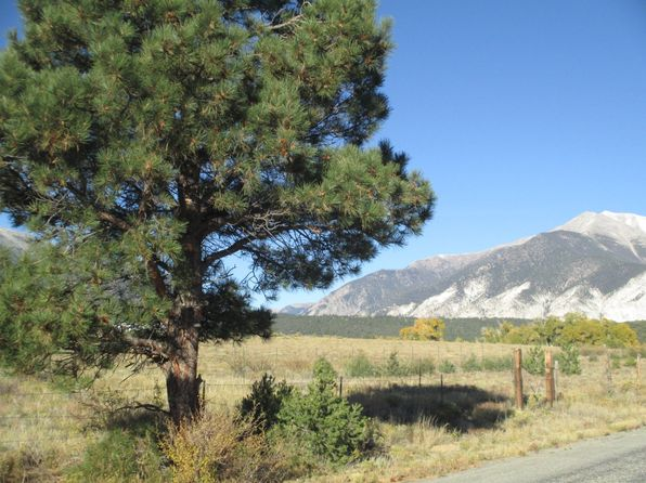 null bed null bath Single Family at 0000 County Road 270 Nathrop, CO, 81201 is for sale at 99k - 1 of 6