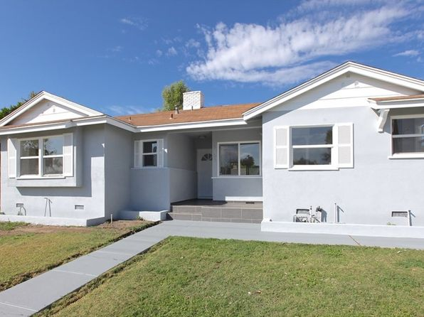 3 bed 2 bath Single Family at 6163 Tampa Ave Tarzana, CA, 91335 is for sale at 632k - 1 of 35