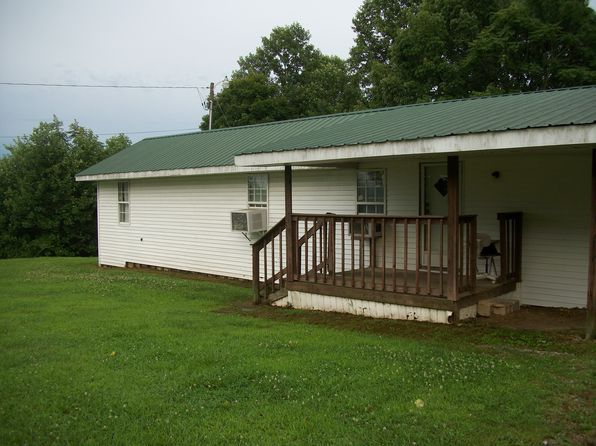 2 bed 2 bath Single Family at 933 Coomer Rd Edmonton, KY, 42129 is for sale at 48k - 1 of 8