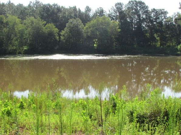 4 bed null bath Vacant Land at 1216 Thompson Rd Quitman, GA, 31643 is for sale at 161k - 1 of 11