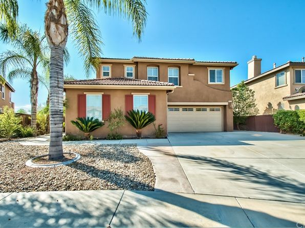 4 bed 3 bath Single Family at 29629 Branwin St Murrieta, CA, 92563 is for sale at 555k - 1 of 24