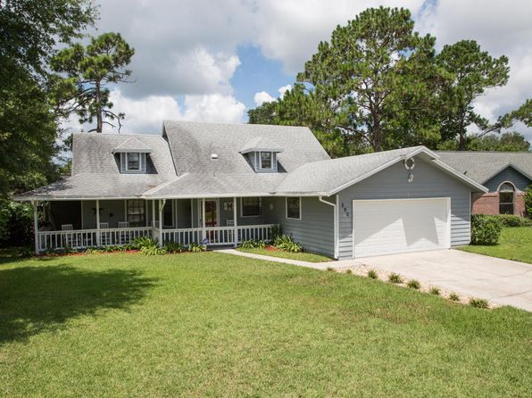 4 bed 3 bath Single Family at 290 Meadow Wood Trl Orange Park, FL, 32073 is for sale at 225k - 1 of 30
