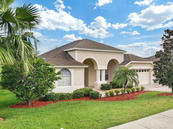 4 bed 3 bath Single Family at 10955 Lemay Dr Clermont, FL, 34711 is for sale at 275k - 1 of 22