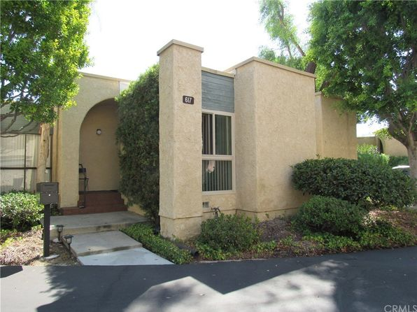 2 bed 2 bath Townhouse at 617 Vallejo Villas Los Angeles, CA, 90042 is for sale at 530k - 1 of 15