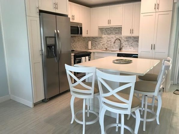2 bed 1 bath Single Family at 75 ANCHOR DR KEY LARGO, FL, 33037 is for sale at 659k - 1 of 8