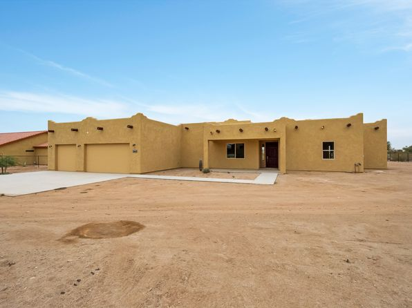 3 bed 3 bath Single Family at 30645 N Ridge Rd San Tan Valley, AZ, 85142 is for sale at 430k - 1 of 29