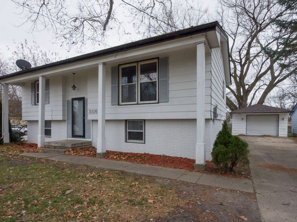 3 bed 1 bath Single Family at 3118 E 42nd St Des Moines, IA, 50317 is for sale at 115k - 1 of 31