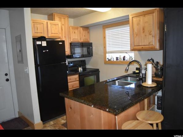 1 bed 1 bath Condo at 929 N HARBOR VILLAGE EAST DR GARDEN CITY, UT, null is for sale at 80k - 1 of 21