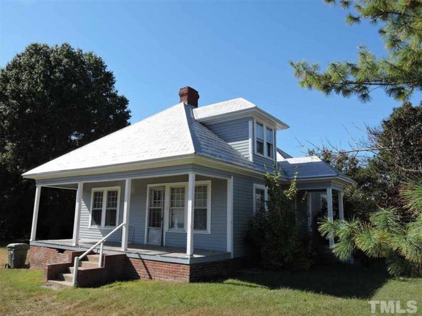 4 bed 1.5 bath Single Family at 236 Old Durham Rd Roxboro, NC, 27573 is for sale at 60k - 1 of 5