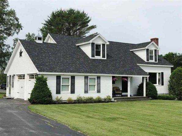 3 bed 2 bath Single Family at 166 BETHLEHEM RD LITTLETON, NH, 03561 is for sale at 210k - 1 of 35