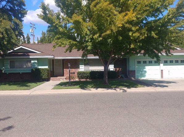 3 bed 3 bath Single Family at 913 Terrace Pl Modesto, CA, 95350 is for sale at 340k - 1 of 29