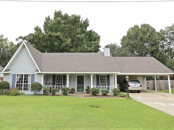 3 bed 2 bath Single Family at 302 Brookwoods Dr Ridgeland, MS, 39157 is for sale at 145k - 1 of 29