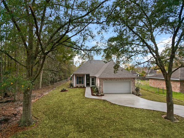 3 bed 2 bath Single Family at 1757 Marsha Dr Slidell, LA, 70458 is for sale at 199k - 1 of 20