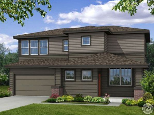3 bed 4 bath Single Family at 2127 Lambic St Fort Collins, CO, 80524 is for sale at 366k - 1 of 3