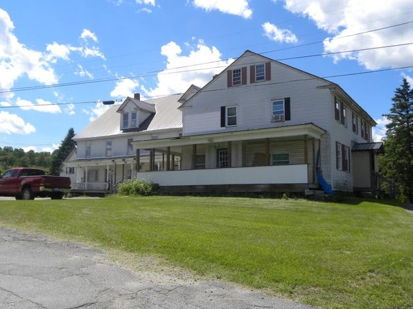 20 bed 7 bath Multi Family at 451 Vail Dr Lyndonville, VT, 05851 is for sale at 400k - 1 of 2
