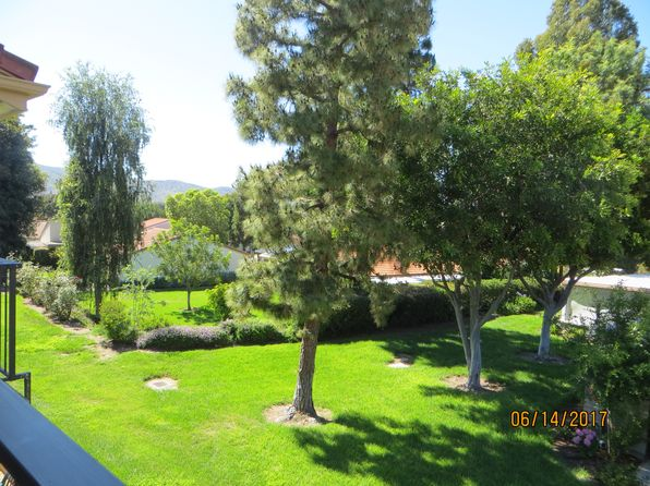 2 bed 2 bath Condo at 3383 Punta Alta Laguna Woods, CA, 92637 is for sale at 425k - 1 of 46