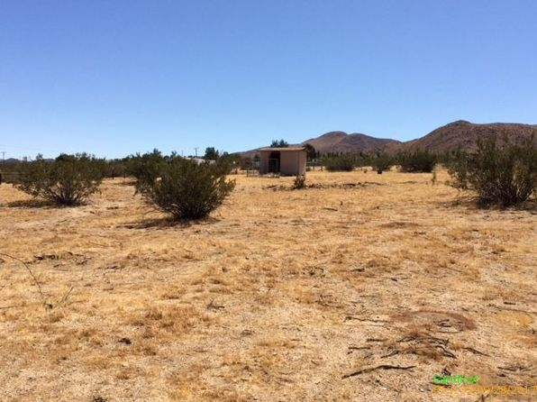 null bed null bath Vacant Land at  Coffee Pot Trail 1.1 Ac Julian, CA, 92036 is for sale at 12k - 1 of 11